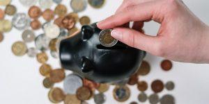 kako-zasluziti-z-investicijami