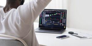 donosno-investiranje-z-nizkim-tveganjem